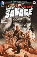 Doc Savage Vol 3 18
