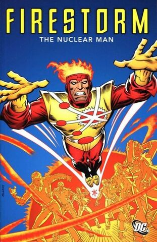 File:Firestorm the Nuclear Man Collected.jpg