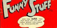 Funny Stuff Vol 1 55