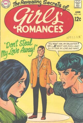 File:Girls' Romances Vol 1 141.jpg
