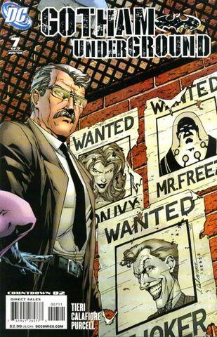 File:Gotham Underground 7.jpg