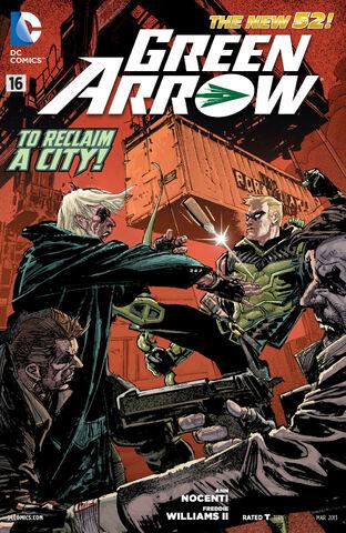 File:Green Arrow Vol 5 16.jpg