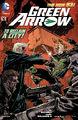 Green Arrow Vol 5 16