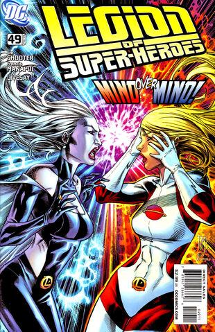 File:Legion of Super-Heroes Vol 5 49.jpg