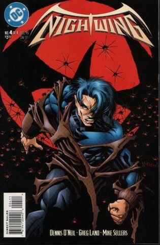 File:Nightwing 4.jpg