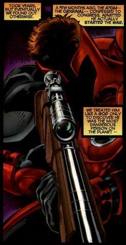 File:Question Tangent Comics 001.jpg