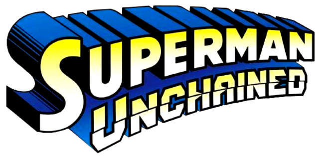 File:Superman Unchained (2013) Logo.png