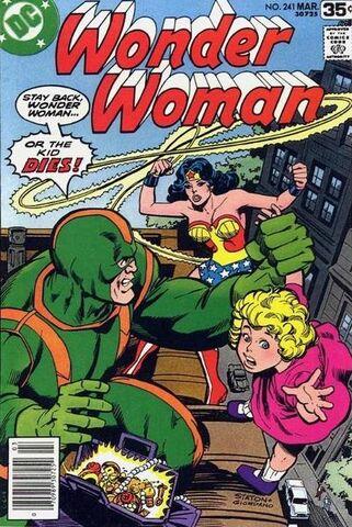 File:Wonder Woman Vol 1 241.jpg