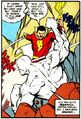 Captain Marvel 0028
