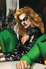 File:Dinah Drake Lance Smallville.png