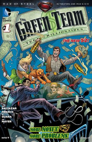 File:Green Team Vol 1 1.jpg