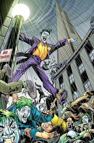 File:Joker 0106.jpg