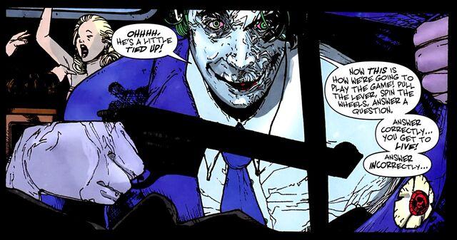 File:Joker 0146.jpg