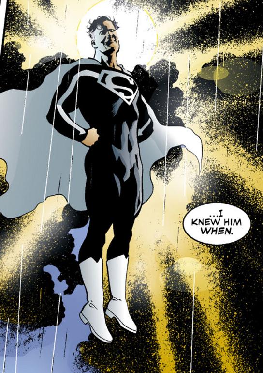 File:Kal-El Son of Superman.png