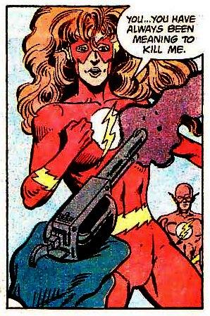 File:Lady Flash 002.jpg