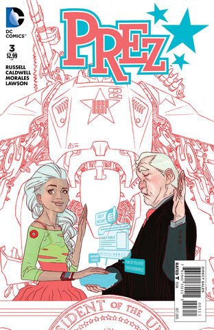 File:Prez Vol 2 3.jpg