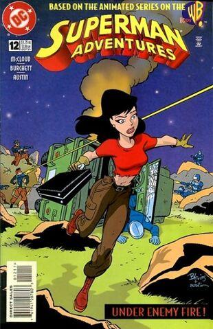 File:Superman Adventures Vol 1 12.jpg