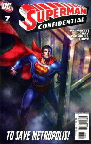 File:Superman Confidential Vol 1 7.jpg