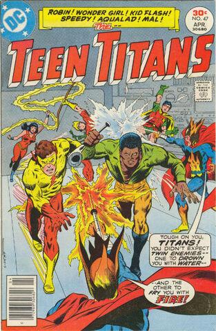 File:Teen Titans v.1 47.jpg