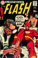 The Flash Vol 1 190