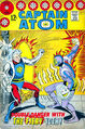 Captain Atom Vol 1 87