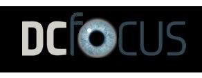 File:DC Focus Logo 02.jpg