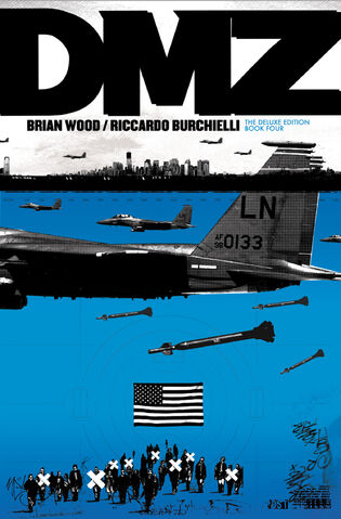 File:DMZ Deluxe Edition Book Four.jpg
