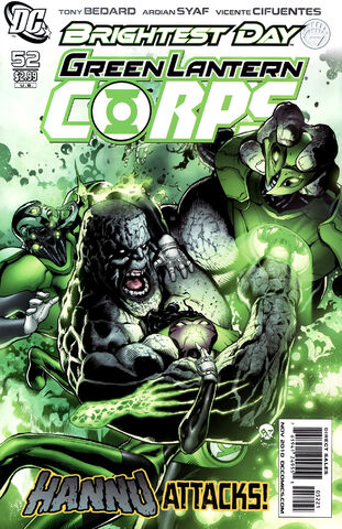 File:Green Lantern Corps Vol 2 52 B.jpg