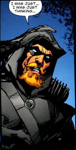File:Hannibal Bates Dark Arrow 002.jpg