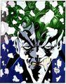 Joker 0176