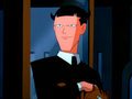Thumbnail for version as of 11:36, October 1, 2011