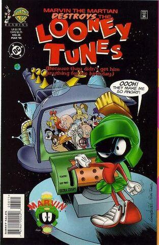 File:Looney Tunes Vol 1 38.jpg