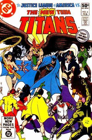 File:New Teen Titans Vol 1 4.jpg