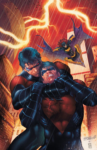 File:Nightwing Vol 3 4 Textless.jpg