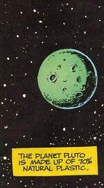 Pluto 001