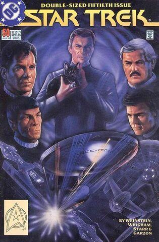 File:Star Trek Vol 2 50.jpg