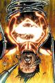 Superboy Vol 6 3 Textless