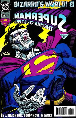 File:Superman Man of Steel Vol 1 32.jpg