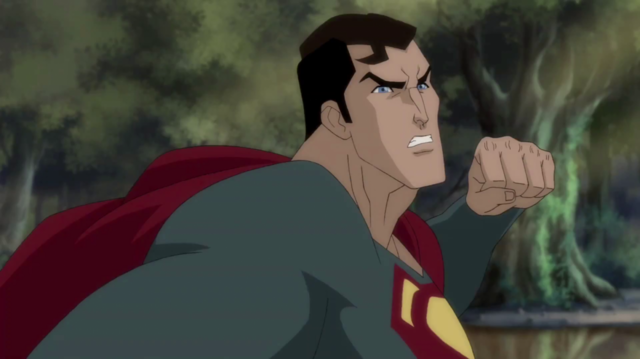File:Superman Unbound 001.png