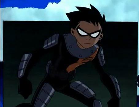 File:Teen Titans (TV Series) Episode Apprentice (Part II).JPG
