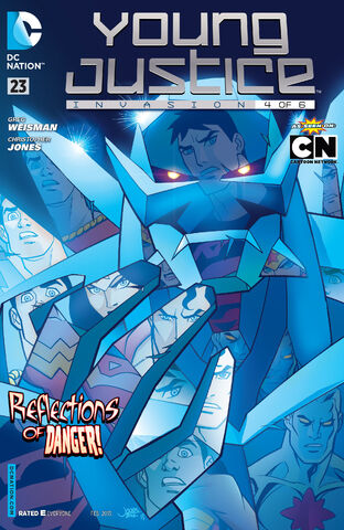 File:Young Justice Vol 2 23.jpg