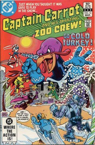 File:Zoo Crew Issue 13.jpg