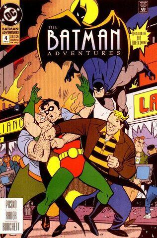 File:Batman Adventures Vol 1 4.jpg