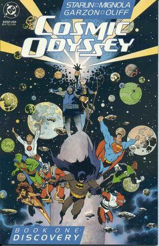File:Cosmic Odyssey 1.jpg