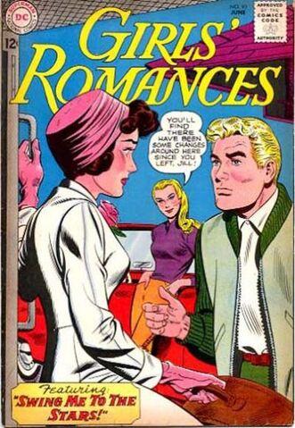 File:Girls' Romances Vol 1 93.jpg