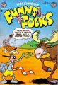 Hollywood Funny Folks Vol 1 53