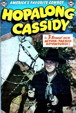 File:Hopalong Cassidy Vol 1 86.jpg