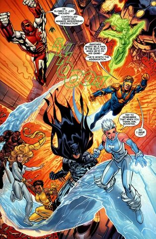 File:Justice League International 0019.jpg