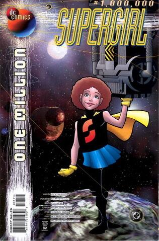 File:Supergirl Vol 4 1000000.jpg