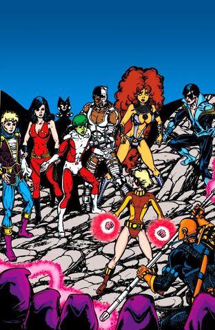 File:Teen Titans 0020.jpg